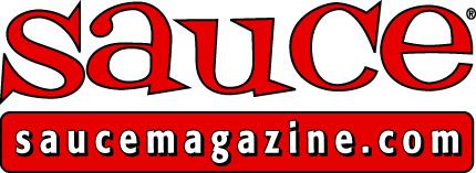 Suace Logo