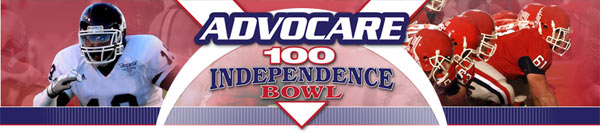 ibowl logo new