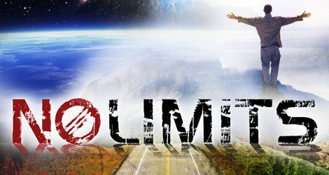 NO LIMITS PIC