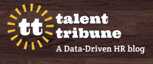 Talent Tribune