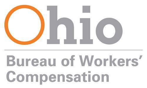 Ohio BWC
