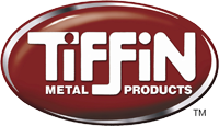Tiffin Metal Products