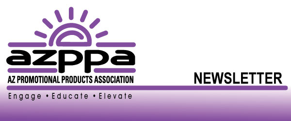 AZPPA Header