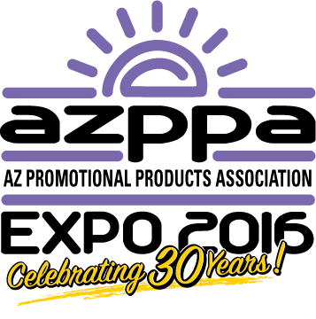 AzPPA         February March Newsletter AzPPA SAVE THE DATE