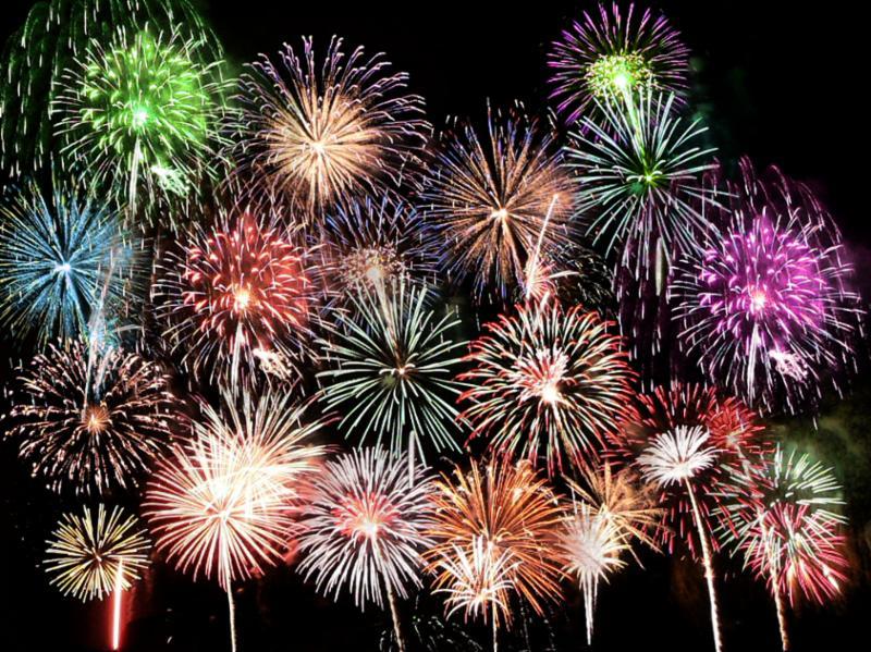 moonless_fireworks.jpg