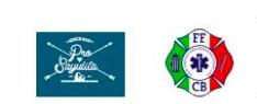 pro sayulita ff logo