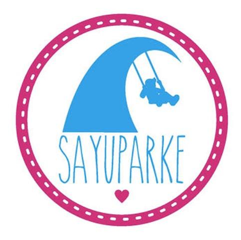 sayuparke