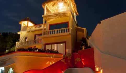 Casa Salita
