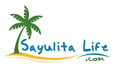SayulitaLife.com logo