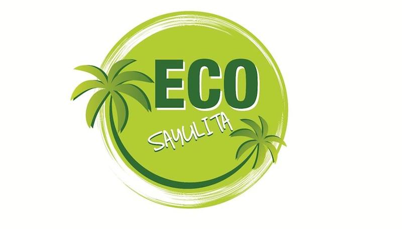 Eco Sayulita