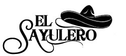 sayulero logo