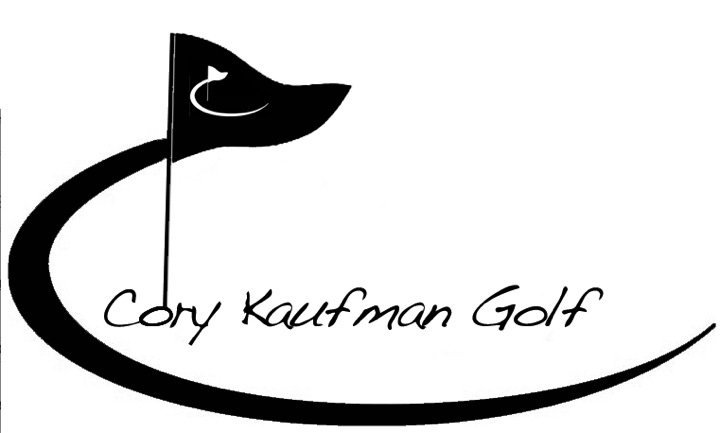 Kaufman Golf