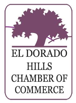 new_edh_logo_2011