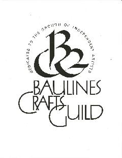 Baulines Craft Guild