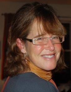 Lynne profile