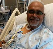 Kenneth Hampton_ HelpHOPELive heart transplant recipient