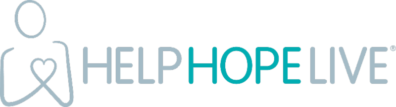 HelpHOPELive Logo