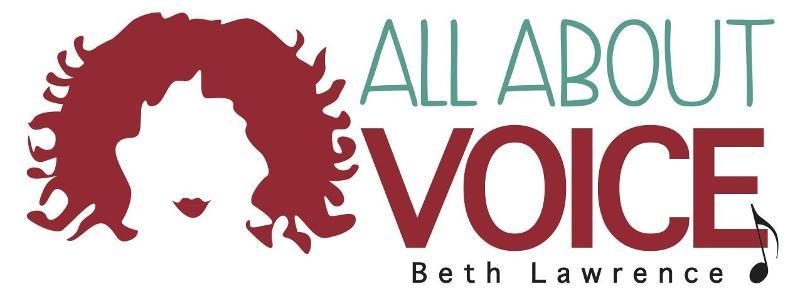 AAV Crop Logo