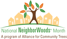 Neighborwoods Logo