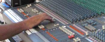 soundman1