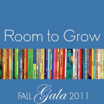 Fall Gala 2011