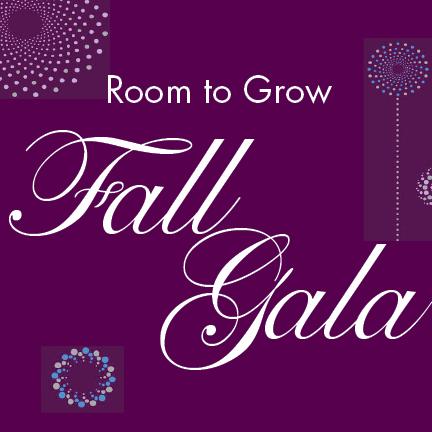 2012 fall gala