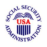 social sec