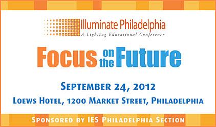 IES Focus on Future