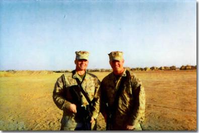 Marine Brothers