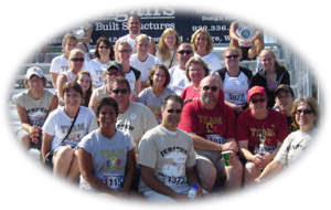 Join 2010 Team Marine Parents!