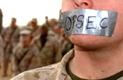 OPSEC Operational Security