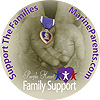 Purple Heart Hero Support™ an Outreach Program of Marine Parents.com