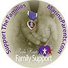 Purple Heart Hero Support™ an Outreach Program of Marine Parents.com