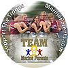 Team Marine Parents, an Outreach Program of Marine Parents.com