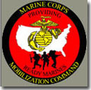 Marine Corps Phasing Out Recalls