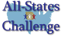 All-States Challenge!