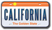 California - All-States Challenge for Care Package Sponsors