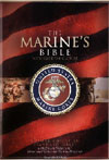 Marine's Bible: New in The EGA Store!