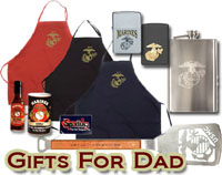 Father's Day is June 20th! Shop the EGA Store Today!
