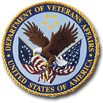 Warning to Veterans