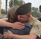 Mom Hug 2