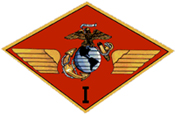 Marine Corps Aviation Logo Contest