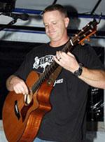 Mike Corrado