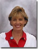 Volunteer Spotlight: Lori