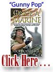 Once a Marine Gunny Popaditch