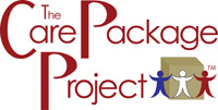 The Care Package Project