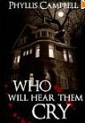 who will hear