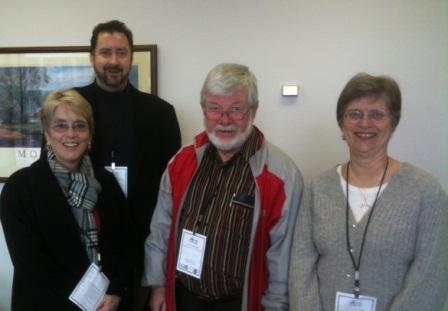 VCIPP participants