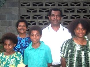 Eleaser family
