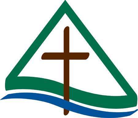 Caroline Furnace New Logo